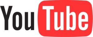 youtube_big